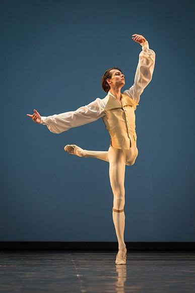 190116-ballet1-08.jpg