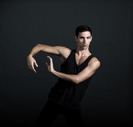 190116-ballet1-09.jpg