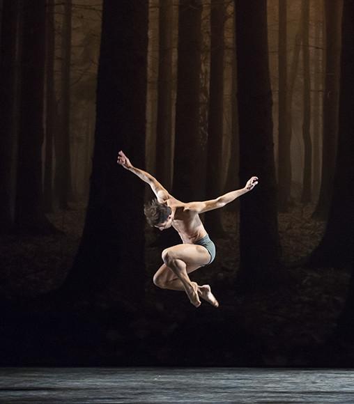 190116-ballet1-10.jpg