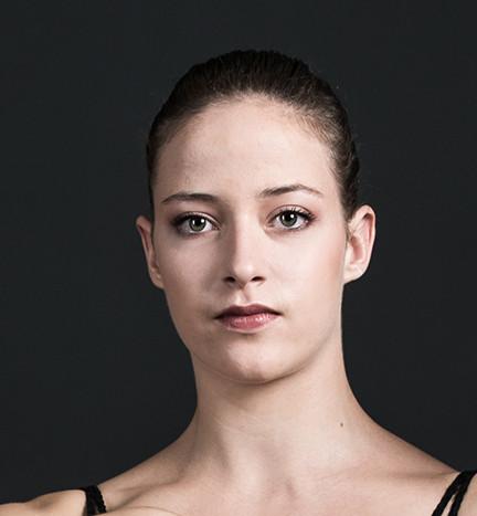 190116-ballet2-01.jpg