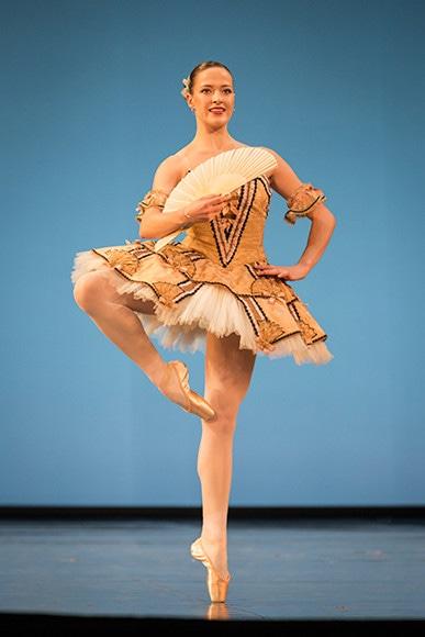 190116-ballet2-02.jpg