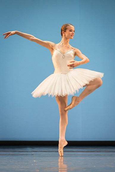 190116-ballet2-04.jpg