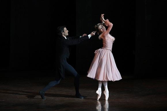 190116-ballet2-05.jpg