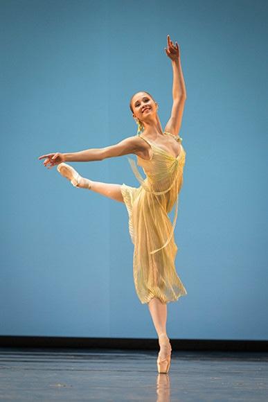 190116-ballet2-07.jpg