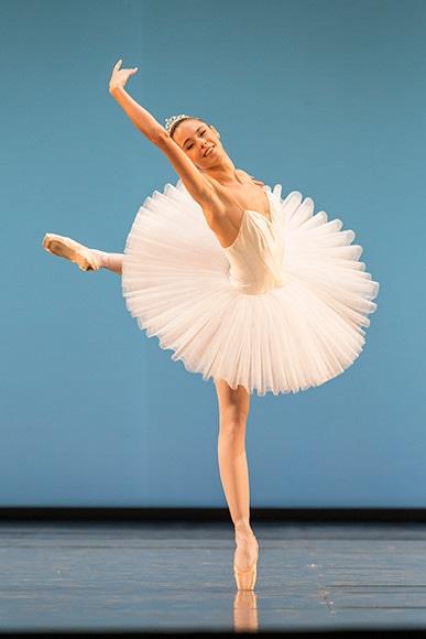 190116-ballet2-09.jpg