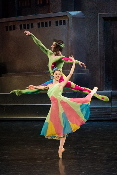 190116-ballet2-10.jpg