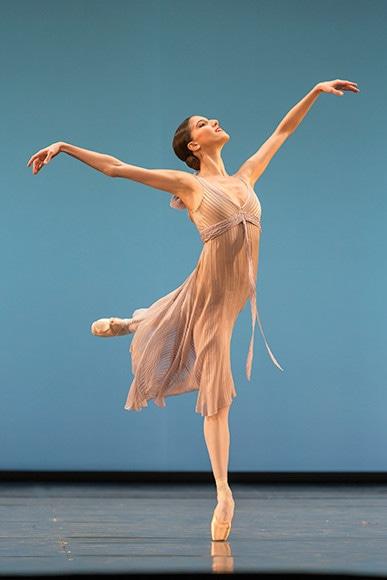 190116-ballet2-12.jpg