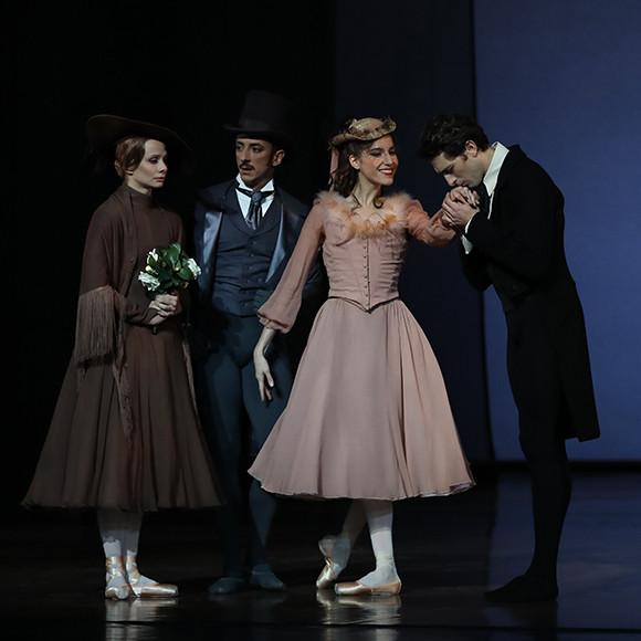 190116-ballet2-13.jpg