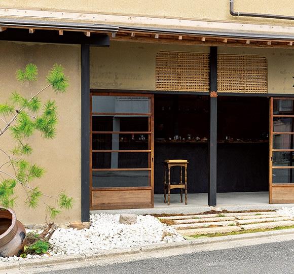 190116-kyoto-cafe-koan-01.jpg