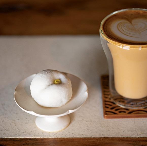 190116-kyoto-cafe-koan-03.jpg