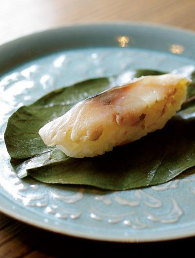 190116-kyoto-gourmet-haku-02.jpg
