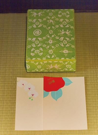 190116-kyoto-perfume-monkoudokoro-02.jpg