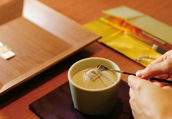 190116-kyoto-perfume-yamadamatsu-03.jpg
