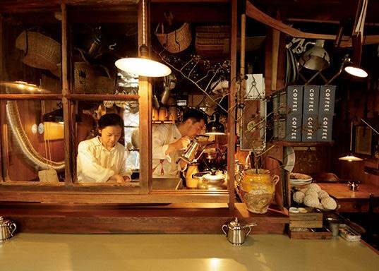 190116-kyoto-piquenique-wifeandhusband.jpg