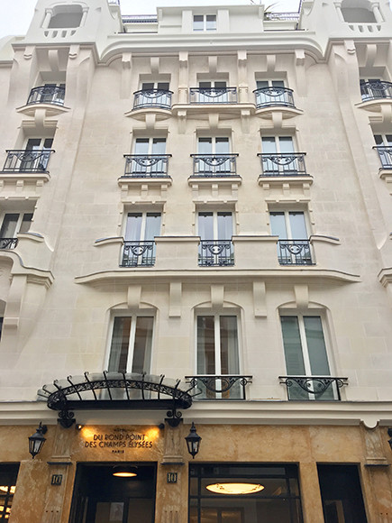 190117-hotel-du-rond-point-des-champs-elysees-01.jpg