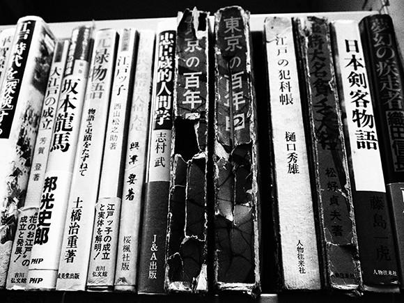 190119_takumi_saitoh_issey_ogata_02.jpg