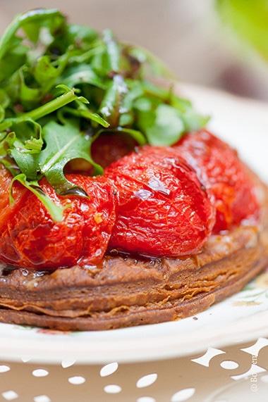 190122-tomatos.jpg