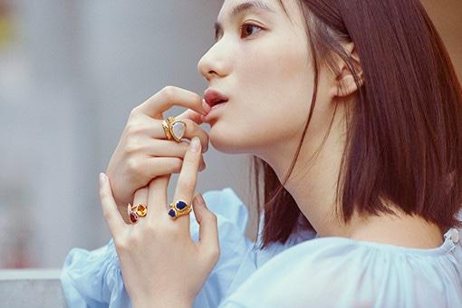 190126-jewelry-01-thum.jpg
