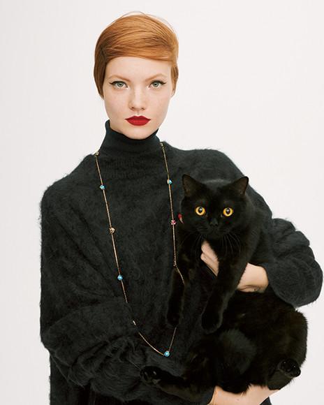 190202-jewelry-cat-06.jpg