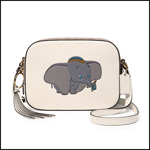 190208-01-Coach-Camera-Bag-with-Dumbo.jpg