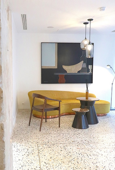 190212-new-hotel-le-voltaire-03.jpg