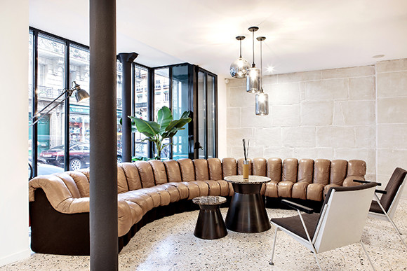190212-new-hotel-le-voltaire-04.jpg