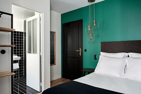 190212-new-hotel-le-voltaire-07.jpg