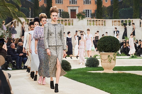 190213_chanel_01_picture_by_Olivier_Saillant.jpg