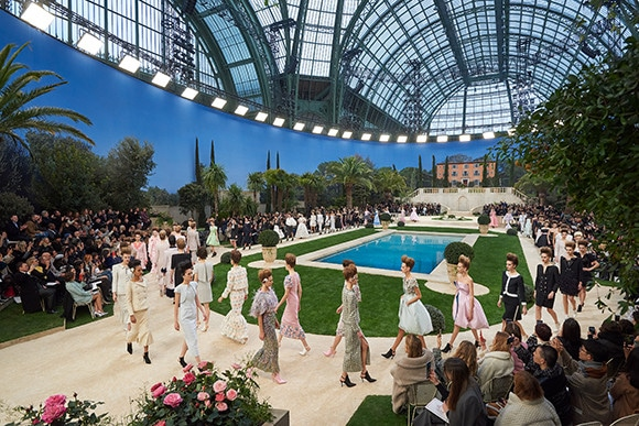 190213_chanel_02_picture_by_Olivier_Saillant.jpg