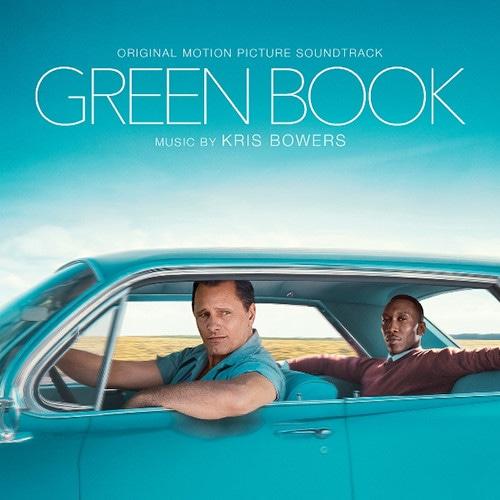 190301-GreenBook_Cover.jpg