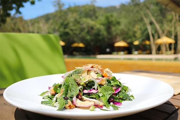 190304-SS-NVB---Chef-Alex-Super-Salad.jpg