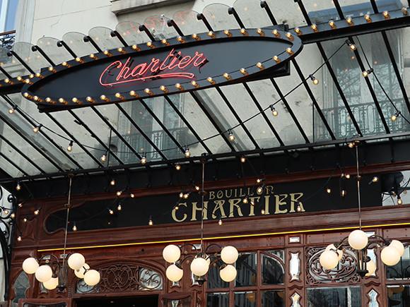 190304-bouillon-chartier-montparnasse-01.jpg