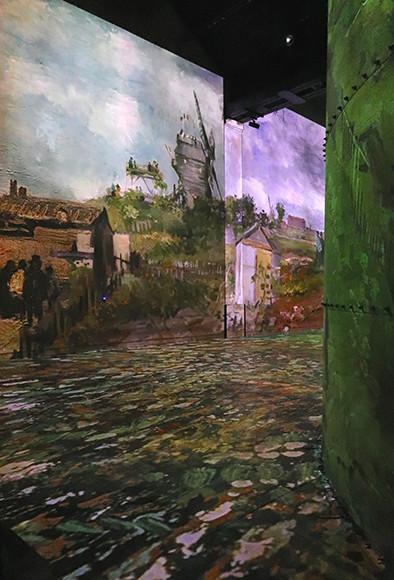 190308-van-gogh-lumieres-06.jpg