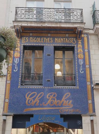 190311-La-Folle-Journee-IMG_4932.jpg