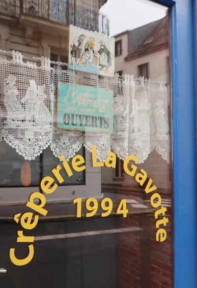 190311-La-Folle-Journee-IMG_5366-copy.jpg