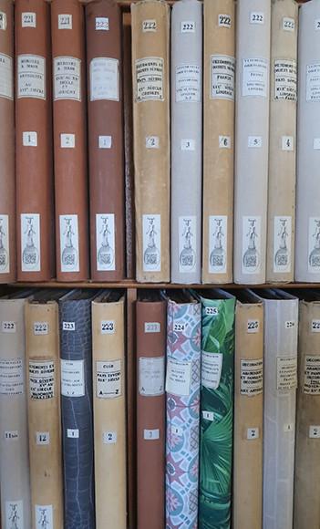 190313-bibliotheque-du-musee-des-arts-decoratifs-06.jpg