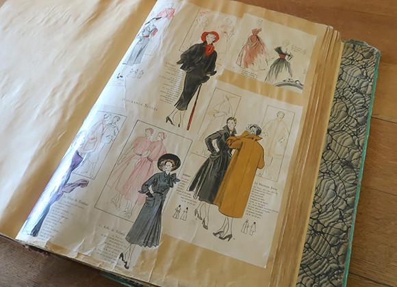 190313-bibliotheque-du-musee-des-arts-decoratifs-07.jpg