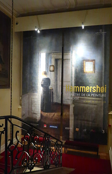 190317-hammerschoi-01.jpg