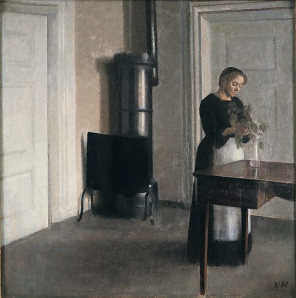 190317-hammerschoi-03.jpg