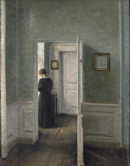 190317-hammerschoi-04.jpg