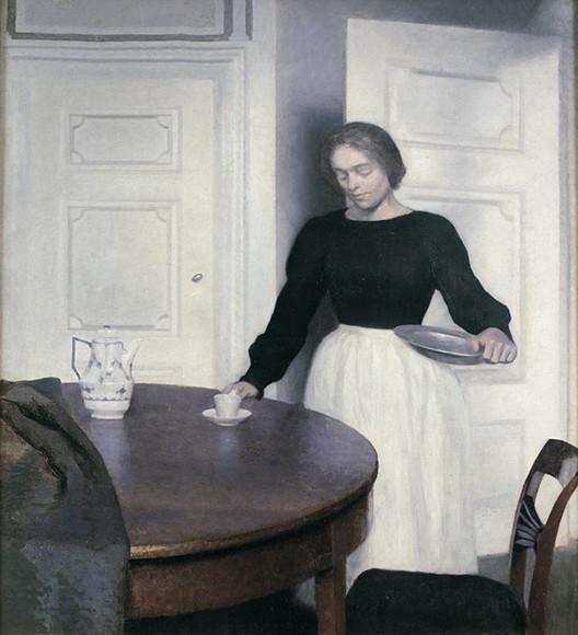 190317-hammerschoi-05.jpg