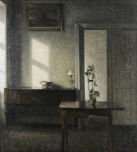 190317-hammerschoi-06.jpg