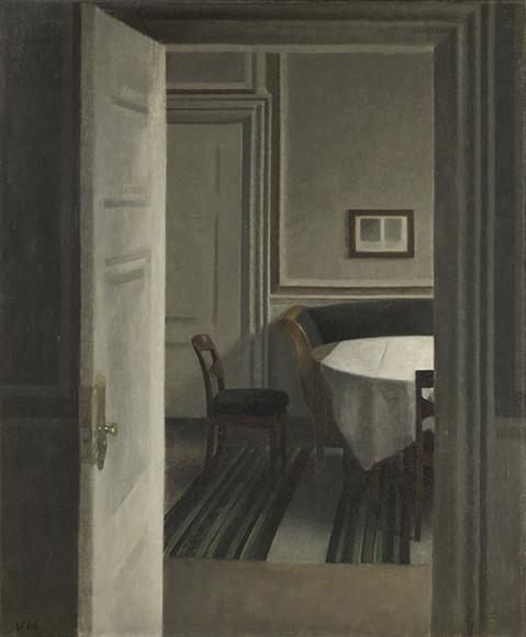 190317-hammerschoi-08.jpg