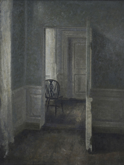 190317-hammerschoi-09.jpg