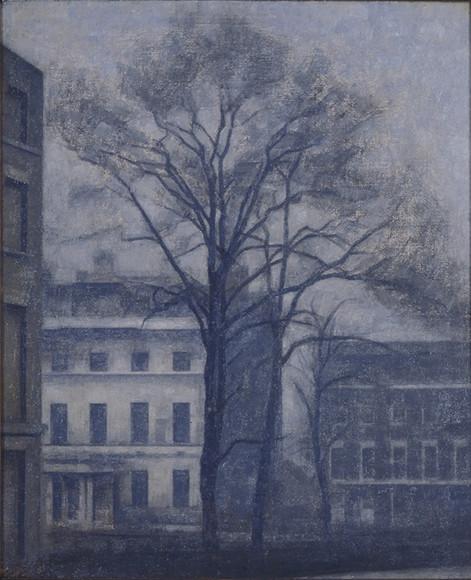 190317-hammerschoi-10.jpg