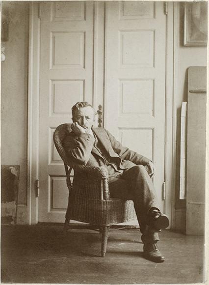 190317-hammerschoi-11.jpg