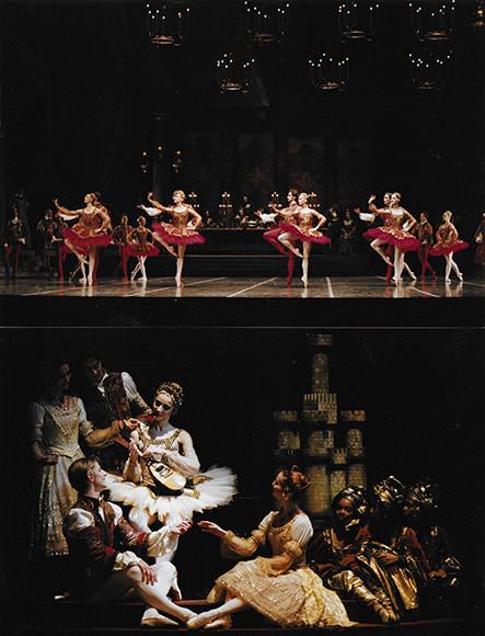 190318-ballet-02.jpg
