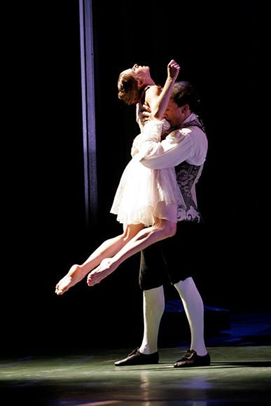 190318-ballet-03.jpg