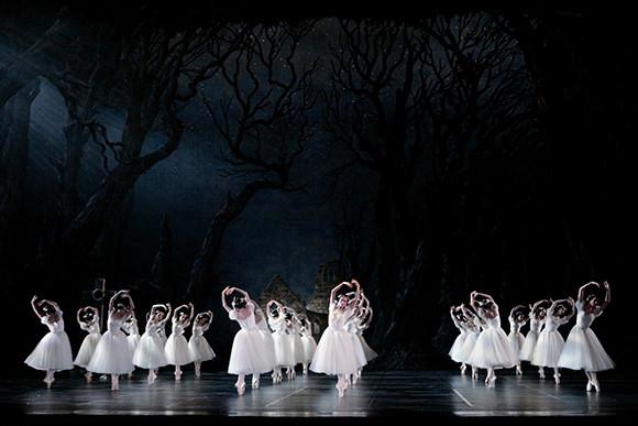 190318-ballet-04.jpg