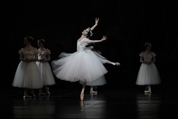 190318-ballet-05.jpg